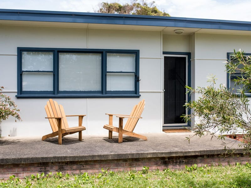 40 Kinghorne rd, Currarong, NSW 2540