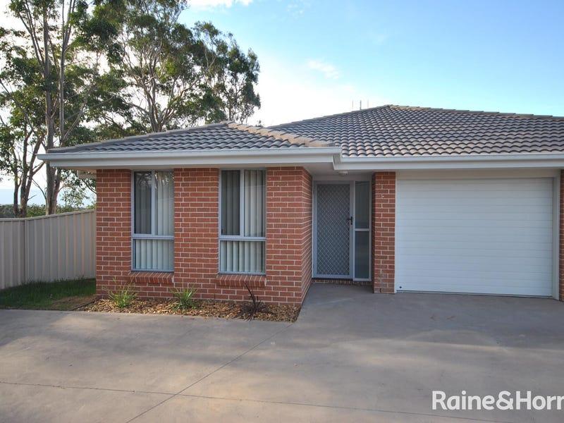 42 Riveroak Road, Worrigee, NSW 2540