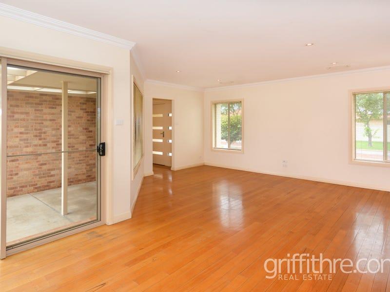 2 Braeburn Avenue, Griffith, NSW 2680
