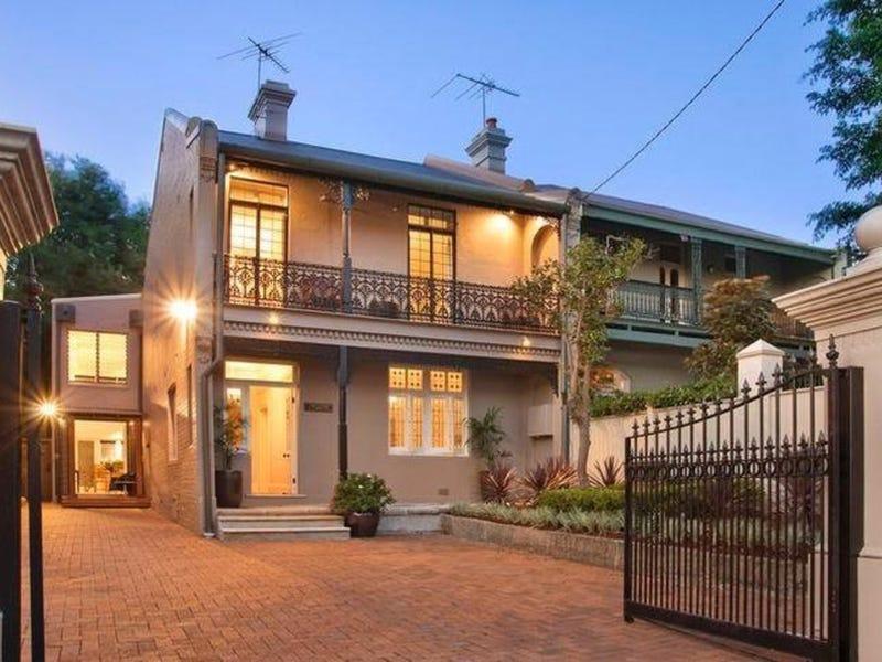 49 Hereford Street, Glebe, NSW 2037