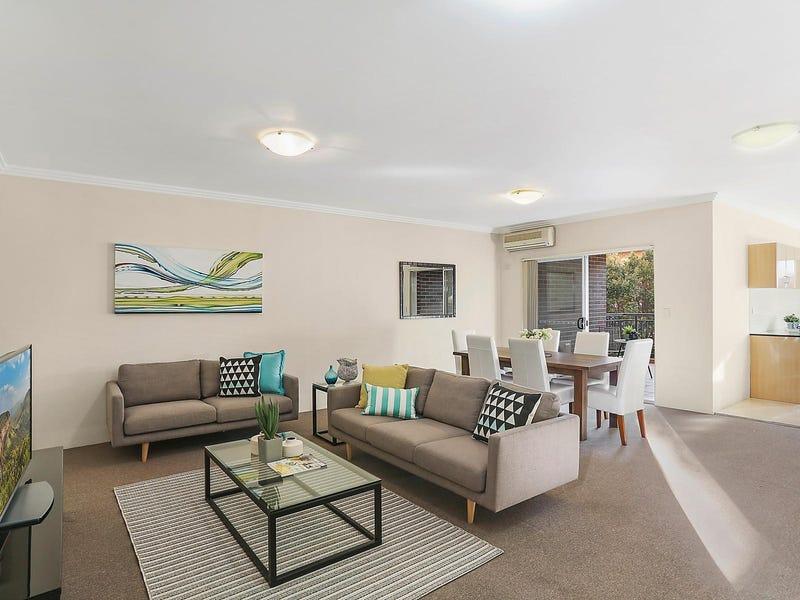 14/42 West Street, Hurstville, NSW 2220
