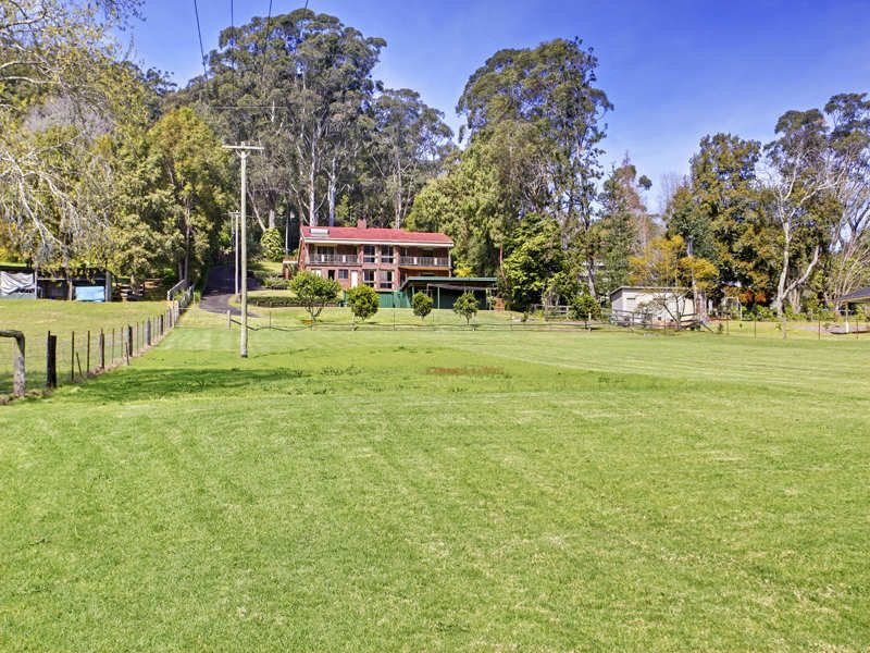 Address available on request, Matcham, NSW 2250