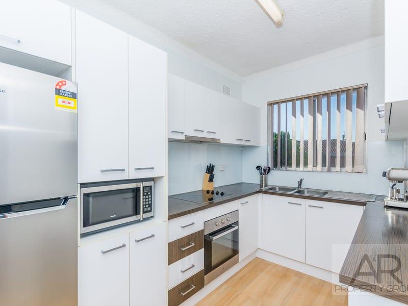 6/6 Mackie Street, Coniston, NSW 2500