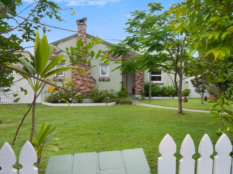 4 Argyle Street, Mullumbimby, NSW 2482