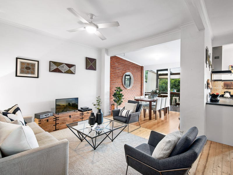 10 Massey Street, Cammeray, NSW 2062