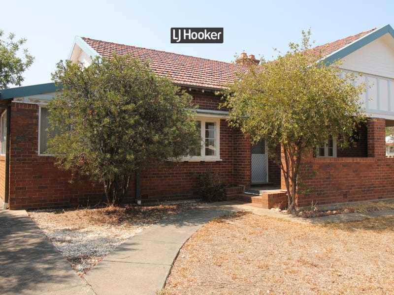 43 Ross Street, Inverell, NSW 2360