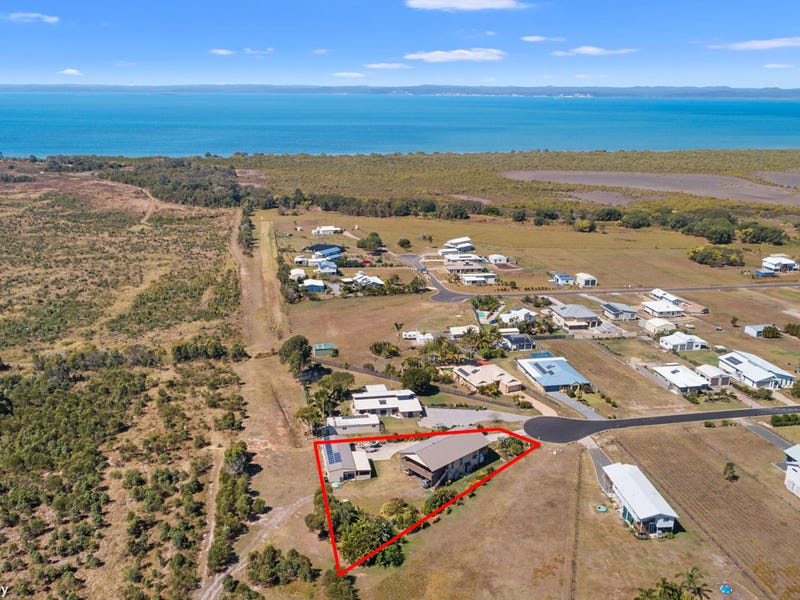 28 Woongoolbver Court, River Heads, Qld 4655