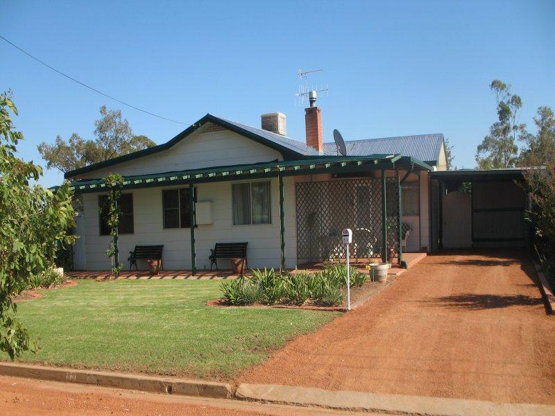 69/Mullah Street, Trangie, NSW 2823