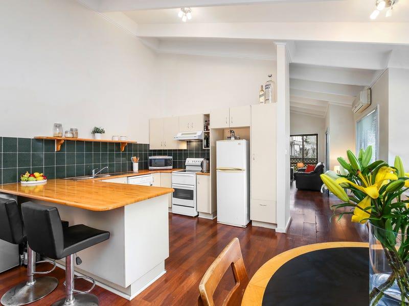 114 The Broadwaters, Tascott, NSW 2250
