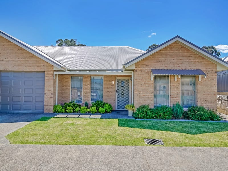 18  Wallaby Road, Thirlmere, NSW 2572