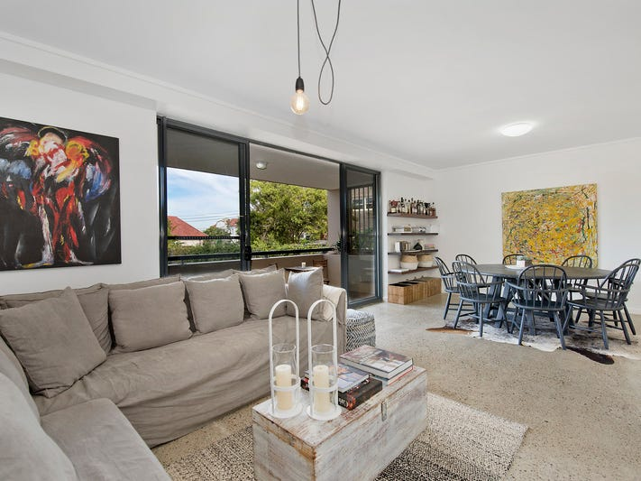 2/230 Clovelly Road, Coogee, NSW 2034