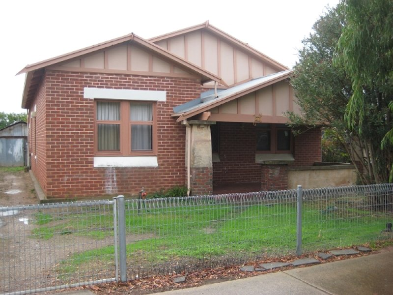 27 Wolseley Terrace, Ascot Park, SA 5043