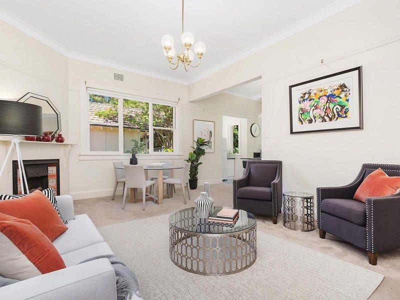 3/28 Park Avenue, Mosman, NSW 2088