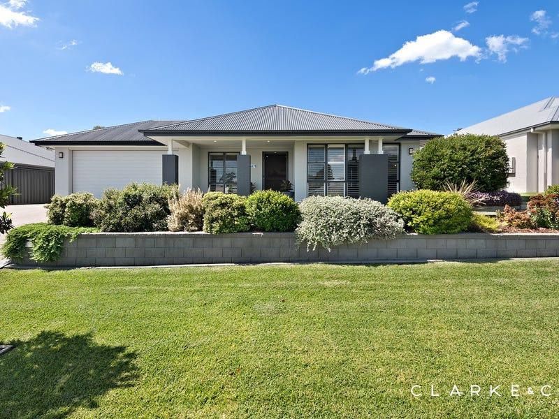 36 Stayard Drive, Bolwarra Heights, NSW 2320