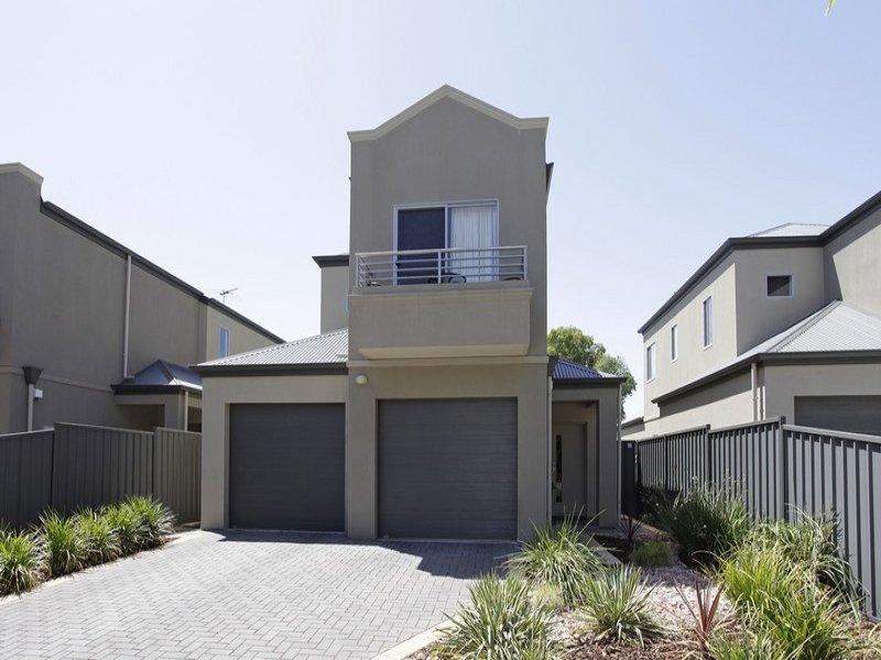 12A Randolph Avenue, Parkside, SA 5063