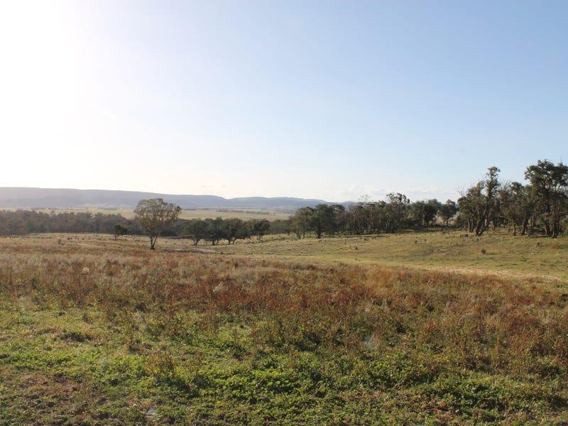 154 Munro Road, Marulan, NSW 2579