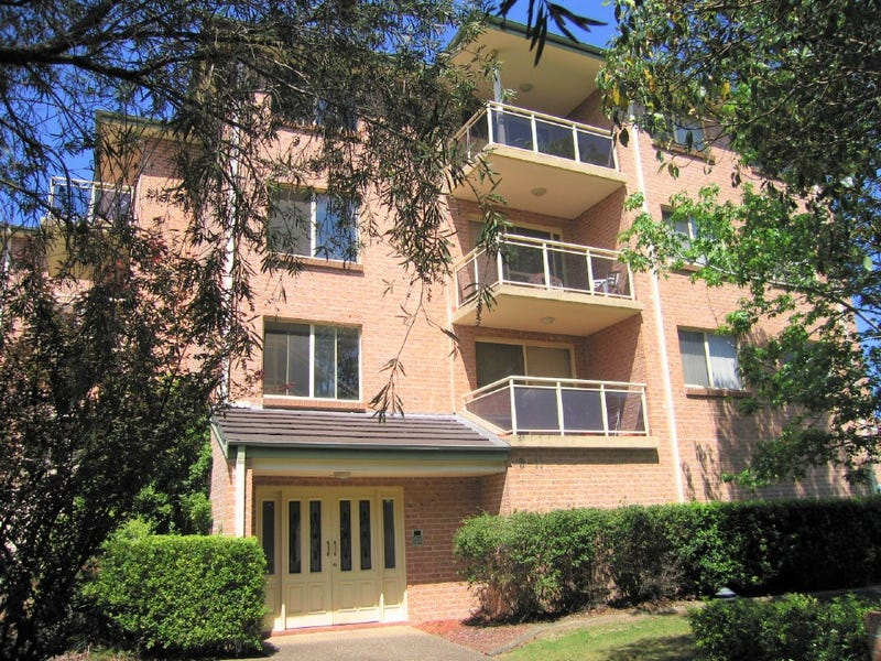 1/9-11 Macquarie Place, Mortdale, NSW 2223