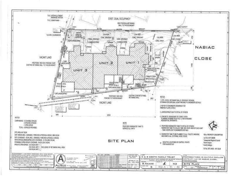 5 Nabiac Close, Kearneys Spring, Qld 4350