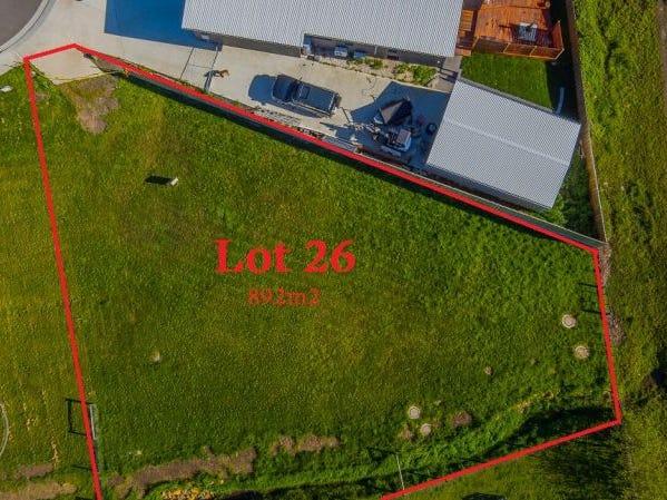 14 Celery Top Drive, St Leonards, Tas 7250