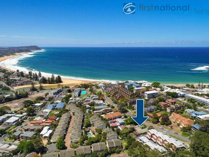 25 Whiting Avenue, Terrigal, NSW 2260
