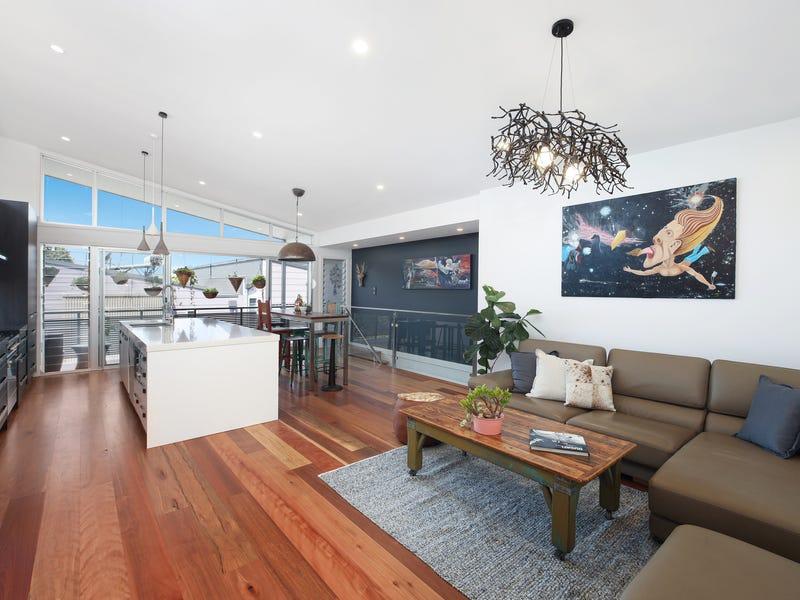 14A John Street, Port Macquarie, NSW 2444