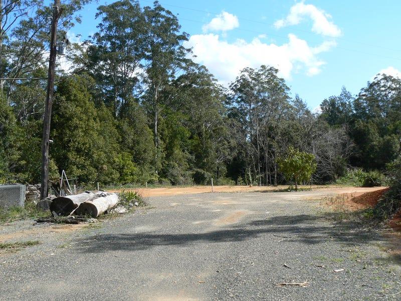 1243 Kalang Road, Bellingen, NSW 2454