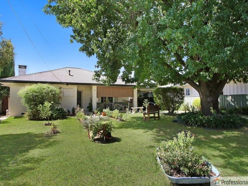 8 Schubert Crescent, Wodonga, Vic 3690
