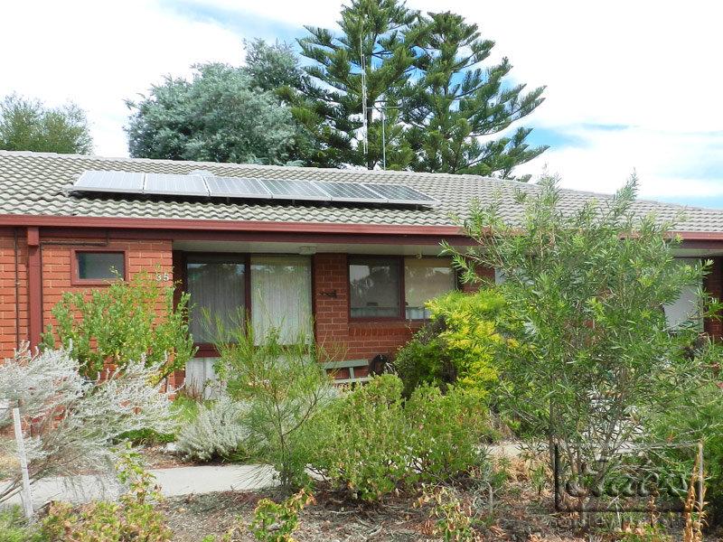 35 Bendigo Retirement Village, Spring Gully, Vic 3550