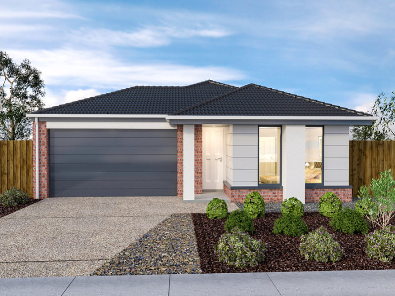 904 Polly Parade, Tarneit