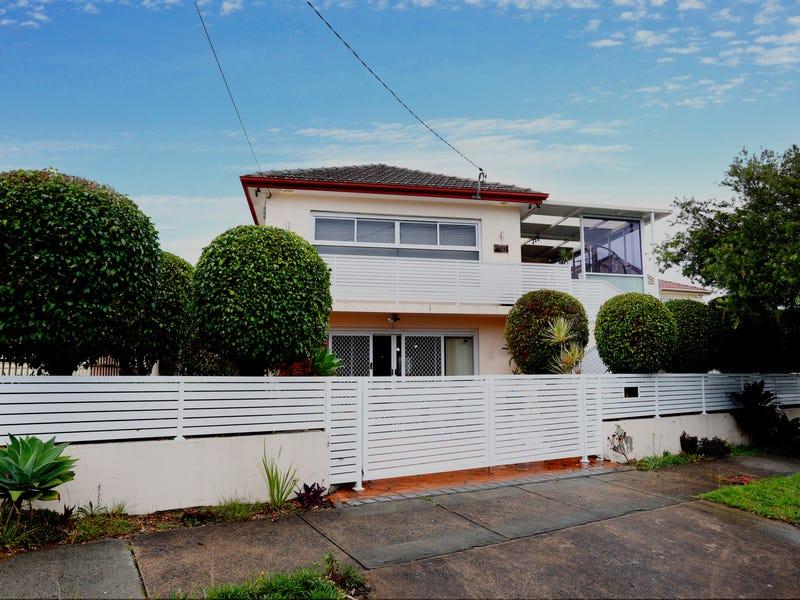 127 Bestic Street, Kyeemagh, NSW 2216