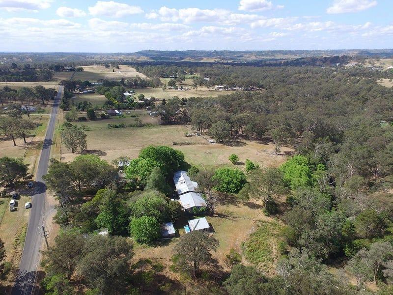40 Nixon Rd, Thirlmere, NSW 2572