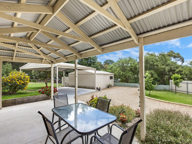 25 Ekers Court, Mount Compass, SA 5210