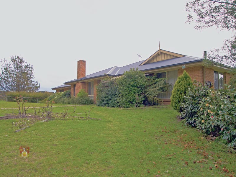 119 Wallaby Way, Kinglake West, Vic 3757