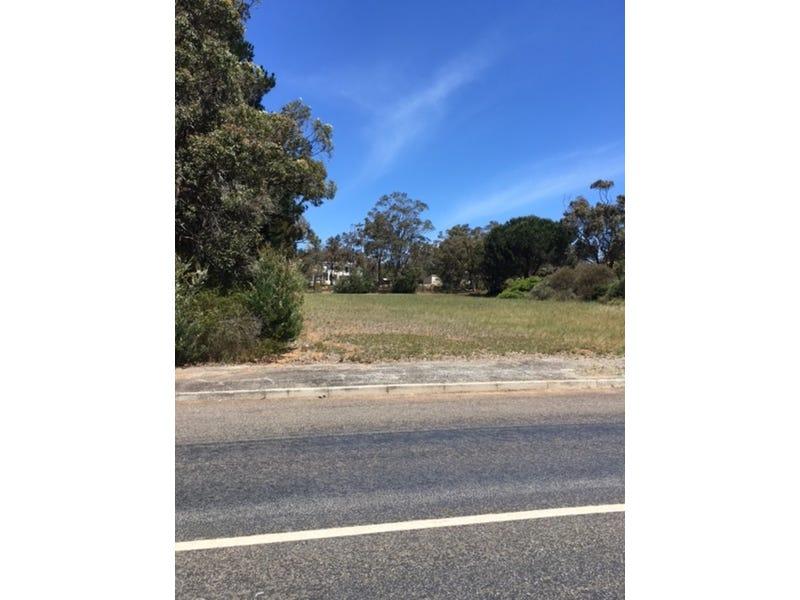 66 Langton Road, Mount Barker, WA 6324