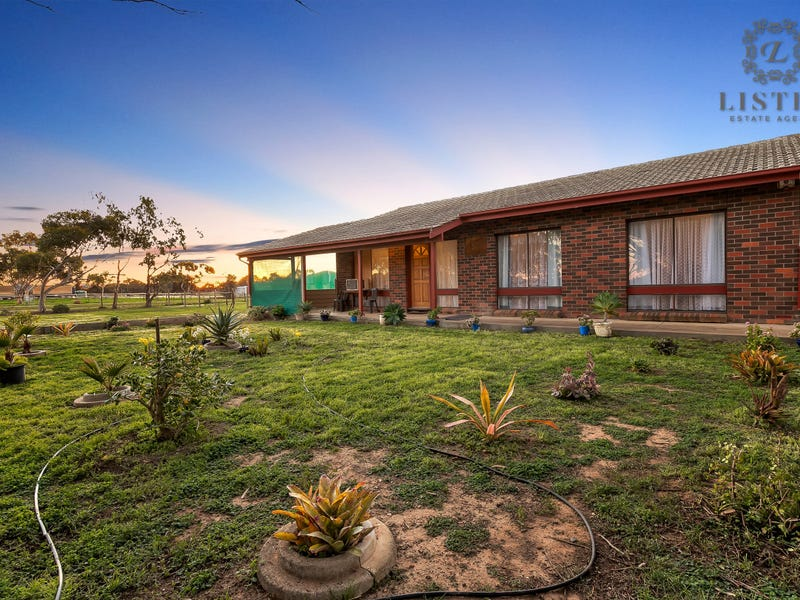 7 Trim Road, Two Wells, SA 5501