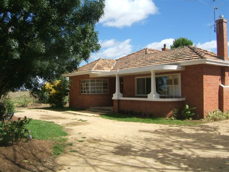Address available on request, Congupna, Vic 3633