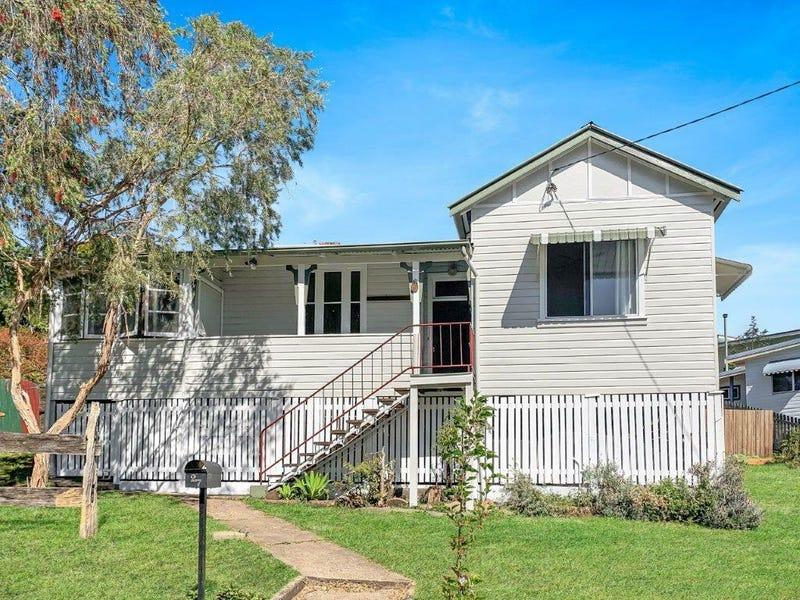 27 Fawcett Street, Kyogle, NSW 2474
