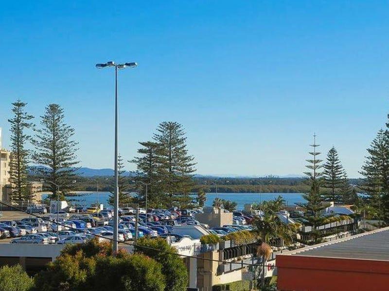 5/59 Church Street, Port Macquarie, NSW 2444