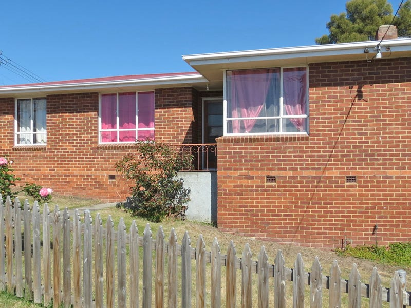 12 Allunga Road, Chigwell, Tas 7011