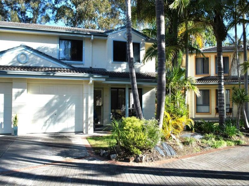 Address available on request, Black Head, NSW 2430
