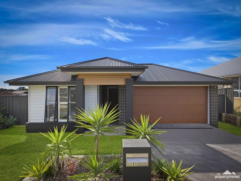 13 Burindi Street, Gwandalan, NSW 2259