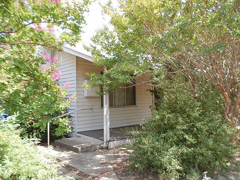 3 Murray Avenue, Numurkah, Vic 3636