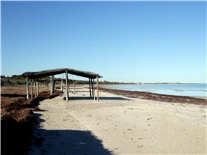 5 Wharff Drive Perlubie, Streaky Bay, SA 5680