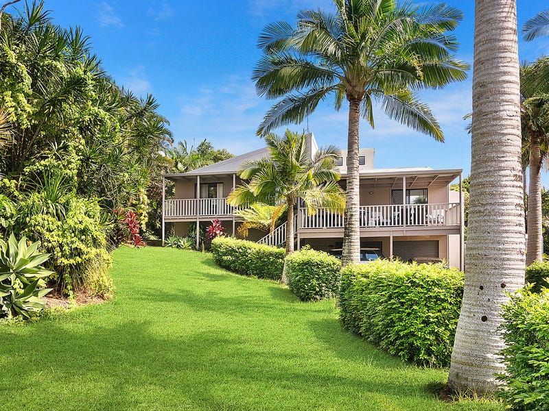 3 Seamist Place, Lennox Head, NSW 2478