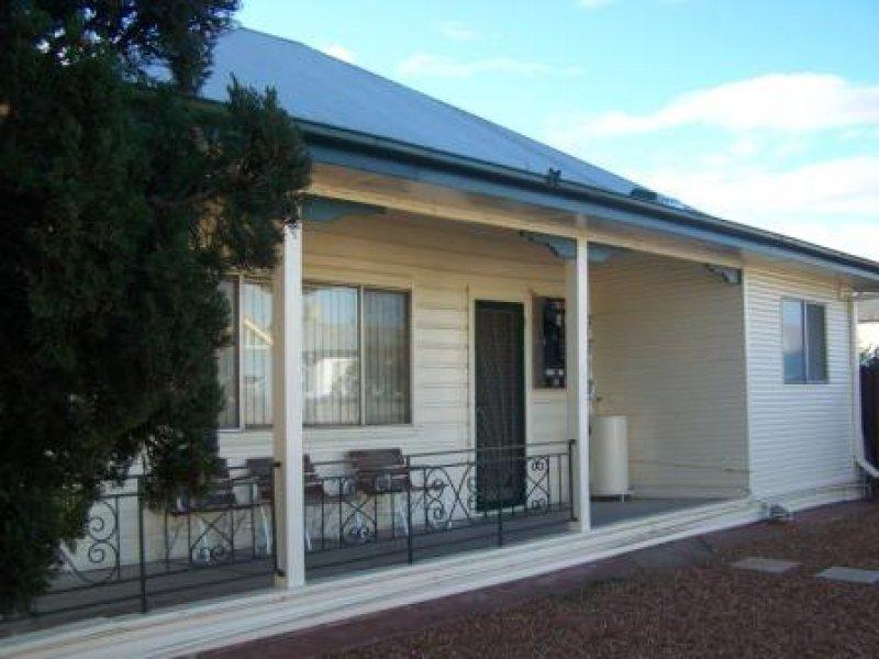 1 Eleanor Street, Narrabri, NSW 2390