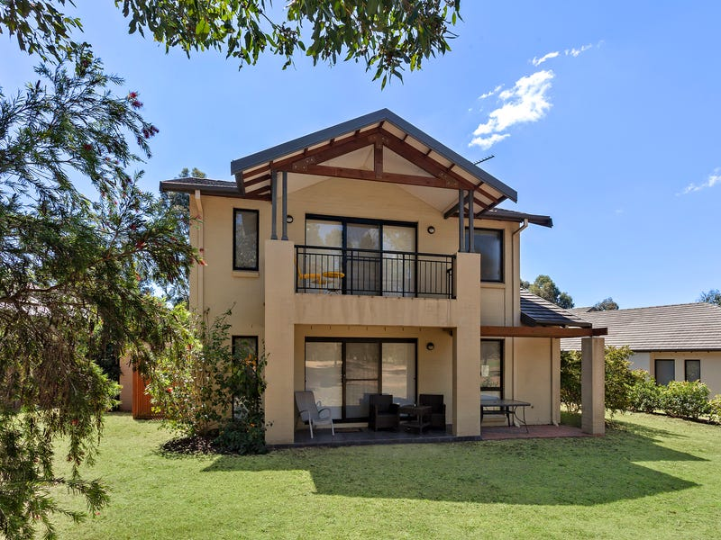 4 Maculata Access, Pokolbin, NSW 2320