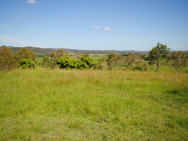 Lot 2/44 Trout Road, The Dawn, Qld 4570