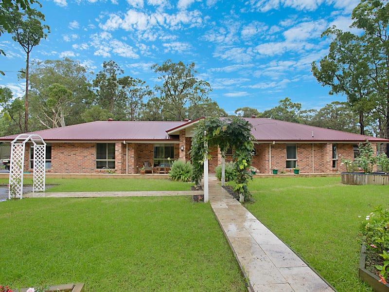 12 Boundary Road, Medowie, NSW 2318