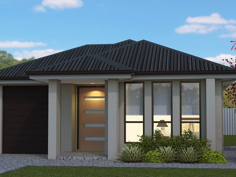 Lot 37 Cattiger Street, Richlands, Qld 4077