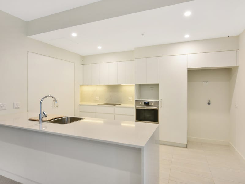 104/2 Newport Street, Pemulwuy, NSW 2145